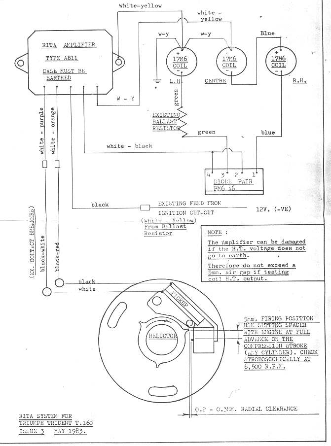 lr102c euro spares electronic components electronic ignition wiring diagram at soozxer.org