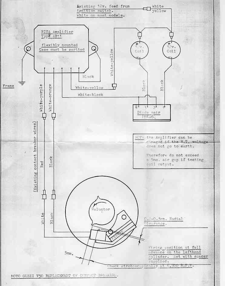 Euro spares electronic components diagram for installing the lr137 rita ignition moto guzzi v50 45k jpg file cheapraybanclubmaster Images